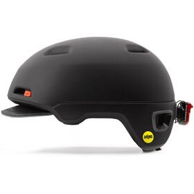 Giro Sutton MIPS Helmet matte black